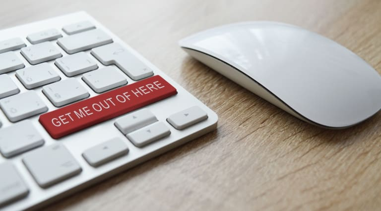 Catastrofi ed emergenze sanitarie, nuovi spunti per le truffe online