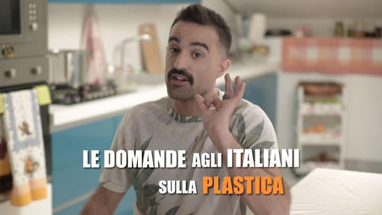 Il Touring Club Italiano cerca volontari per le Terme di Como Romana