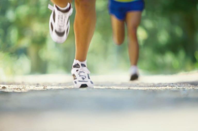 Fattorie sportive, un accordo tra Cia e Fidal per lo sport green