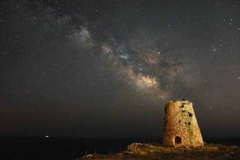 Wiki Loves Monuments 2020, la natura è protagonista