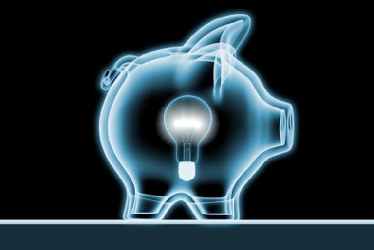 Mercato libero dell'energia: per risparmiare serve sapere quanto si consuma