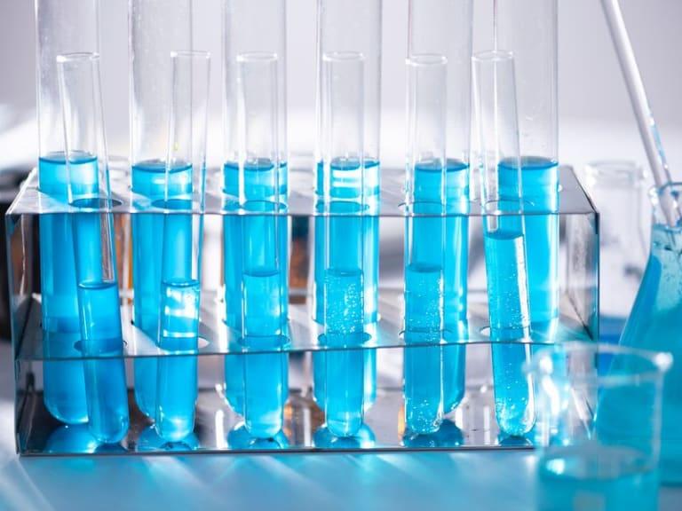 Biotech a basso impatto ambientale: il caso Roelmi Hpc