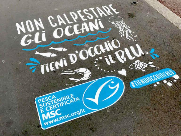 Italiani, amanti dei frutti di mare ma attenti alla sostenibilità