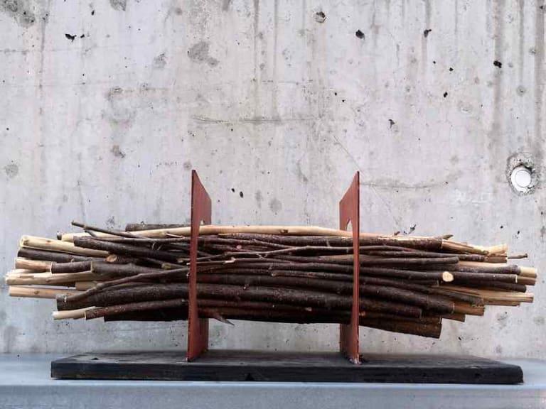 Festival Milano Montagna, ci sarà anche l'installazione d'arte di Marco Nones