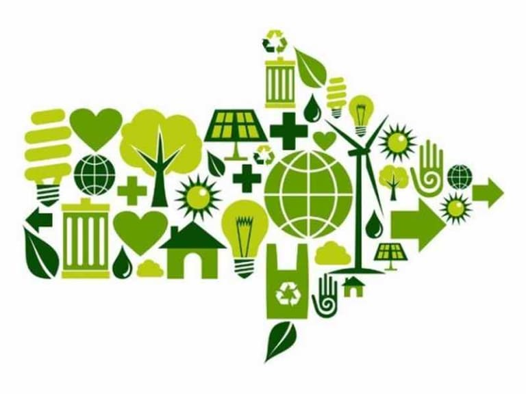 Appalti verdi, Accredia li qualifica: il ruolo delle certificazioni