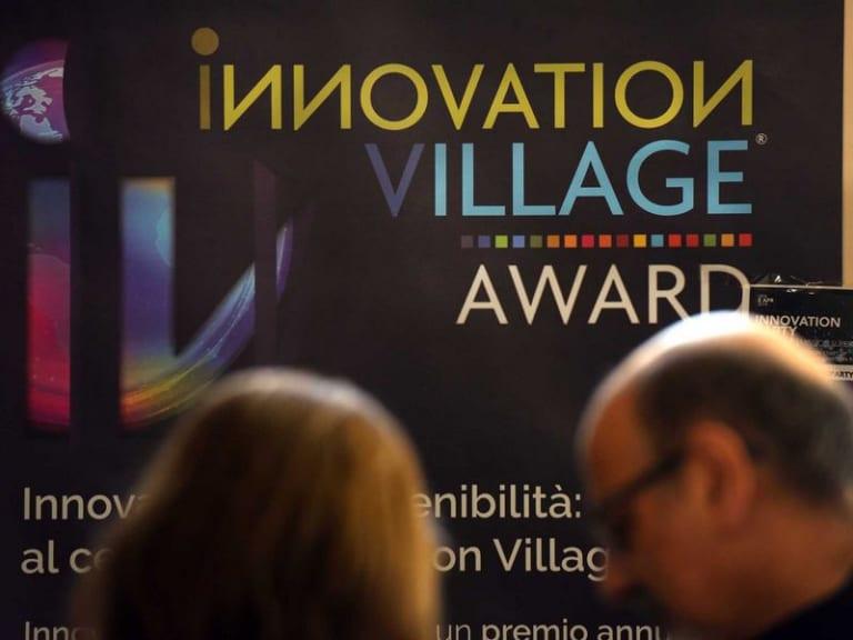 Chiude il 25 febbraio la call per l'Innovation Village Award