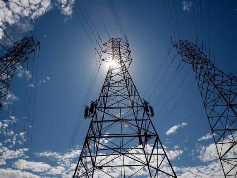 Consumi di energia elettrica in Italia a ottobre 2020