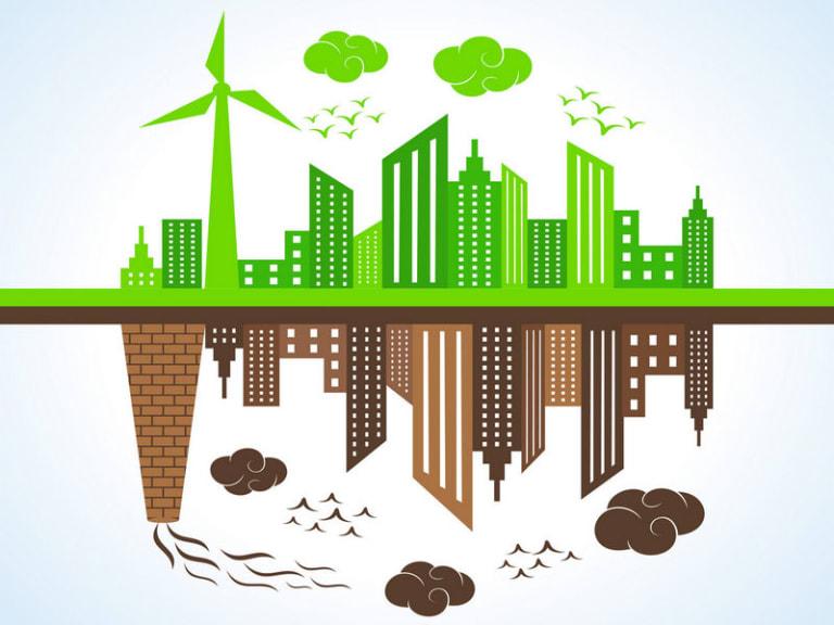 La rivoluzione dei consumi sarà trainata dalle comunità energetiche