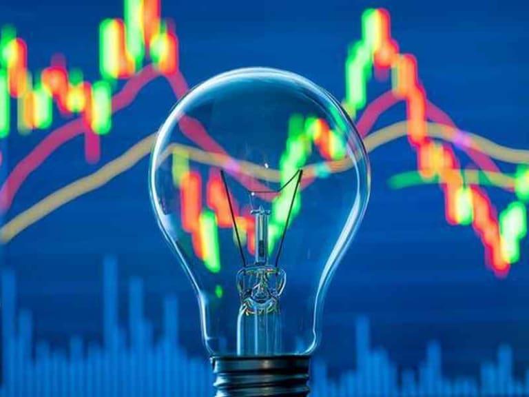 I consumi di energia in Italia sono in crescita nel primo trimestre 2018