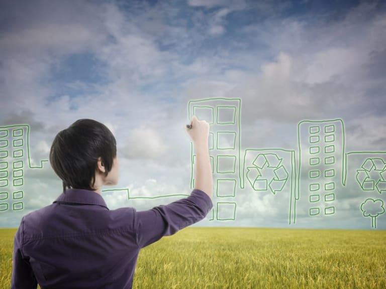 Innovazione green: università e imprese lanciano la sfida