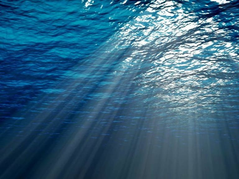 In Liguria nasce il primo osservatorio sottomarino in profondità