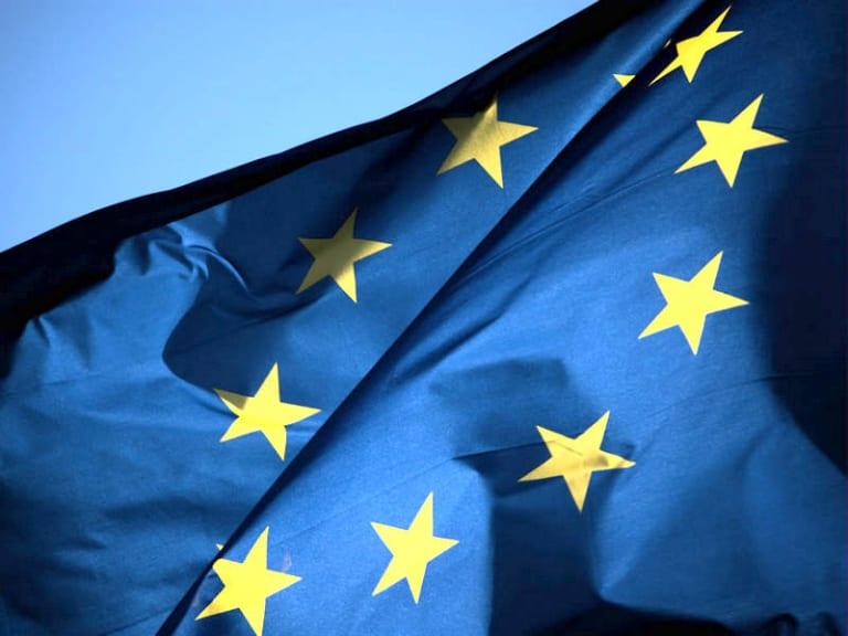 Dall'Europa fondi per accumulare energia