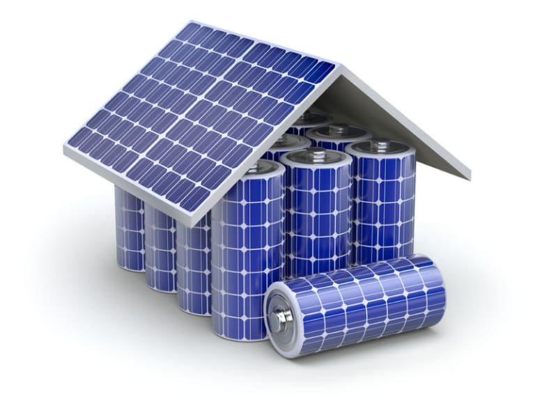 Un incentivo per passare alle rinnovabili da Regione Lombardia
