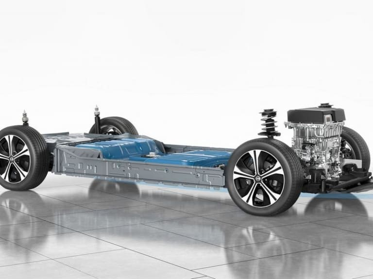 Facciamo chiarezza sul degrado delle batterie delle auto elettriche