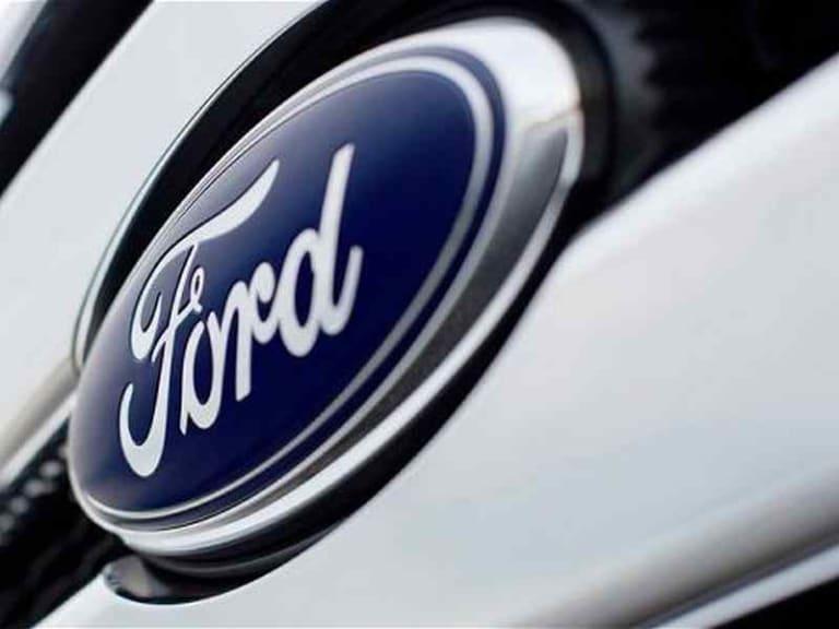 Ford pubblica il report annuale sulla sostenibilità