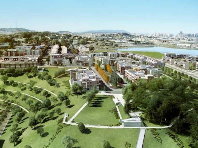 Il verde nelle smart cities, se ne discute in un convegno a Milano