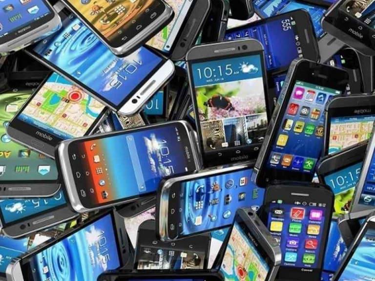Riciclo smartphone, l'impatto della telefonia mobile sul Pianeta
