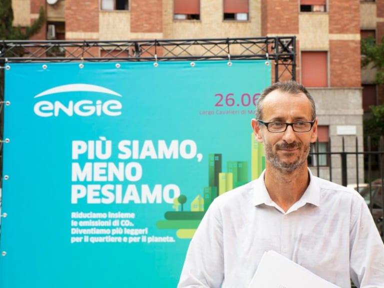 A Milano il condominio piace se è Smart, Efficiente e Green
