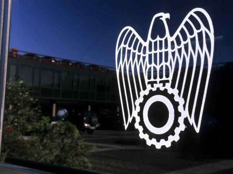 Premio Compraverde Veneto Imprese, un bando per incentivare la sostenibilità