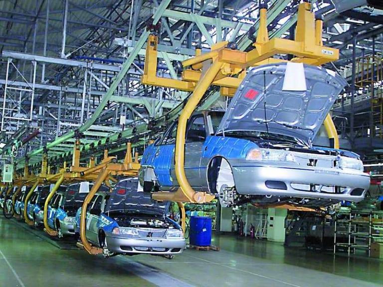 La classifica delle compagnie automobilistiche più inquinanti