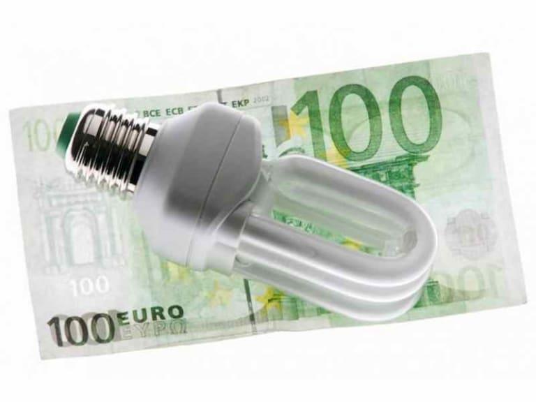 Saldi dell'Energia: E.On lancia una nuova offerta estiva