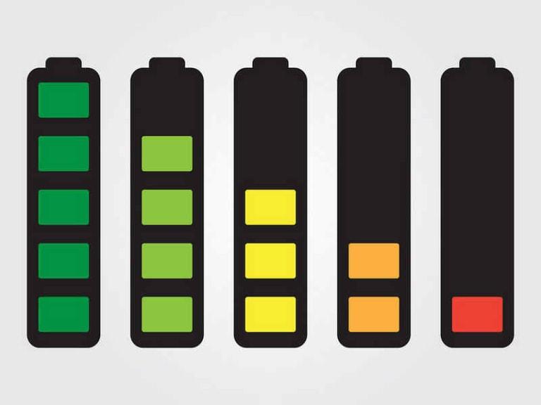 Batterie e auto elettriche, legame indissolubile che richiede investimenti e test