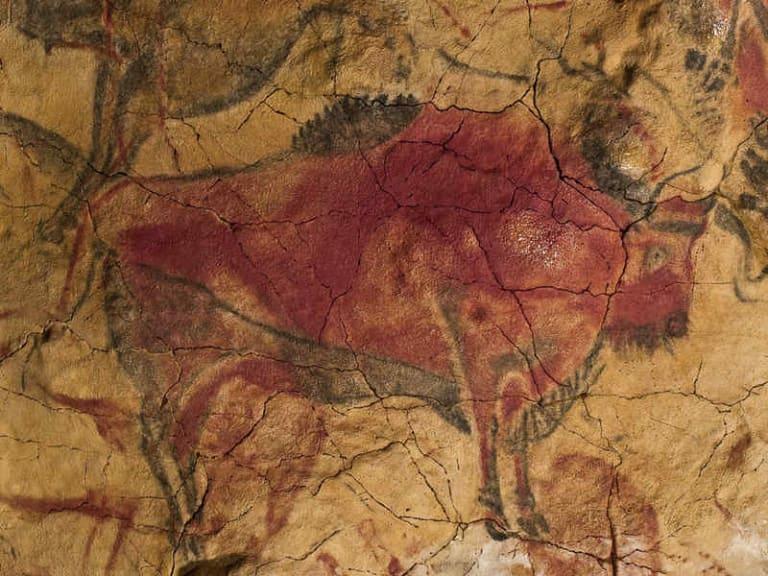 Arte rupestre, aperte le iscrizioni al corso dell'Università della Montagna