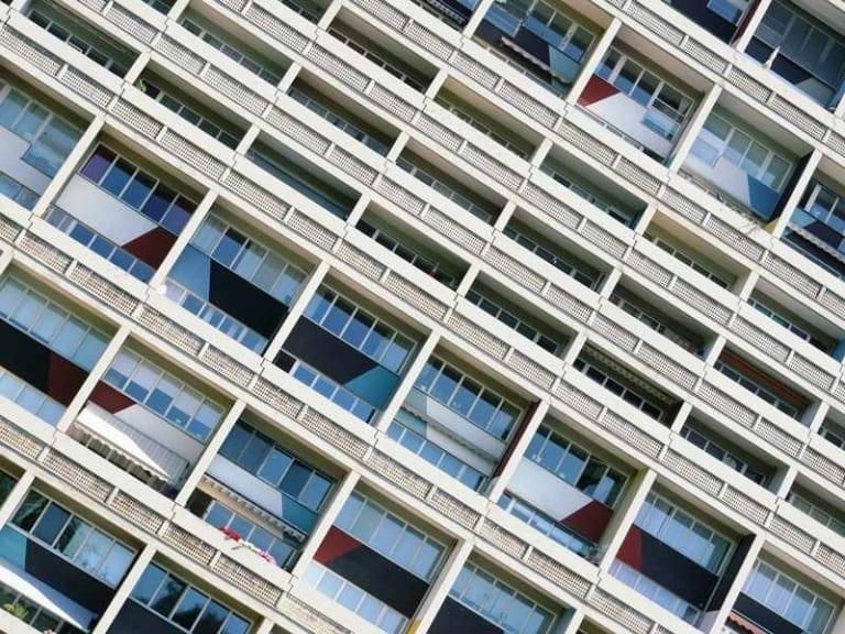 I consigli di Anaci per un condominio più eco-friendly