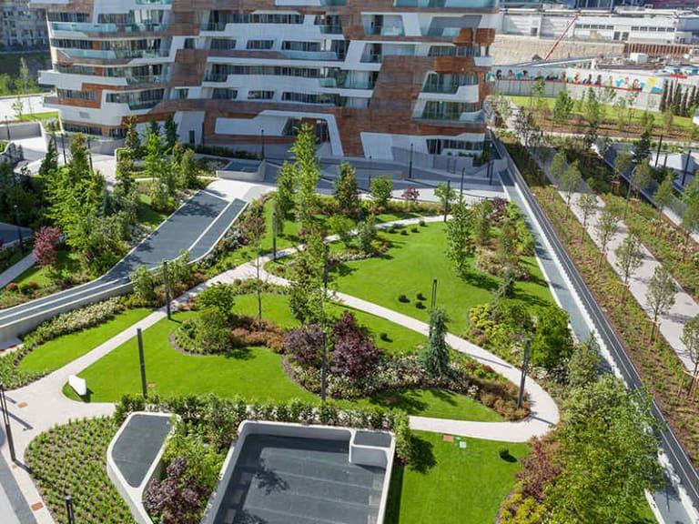 Consulenza Energetica Integrata: a Milano apre un centro per la qualità dell'aria