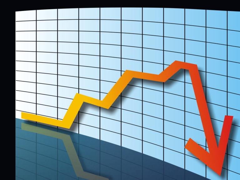 Servono investimenti – adesso – per fare ripartire l'economia