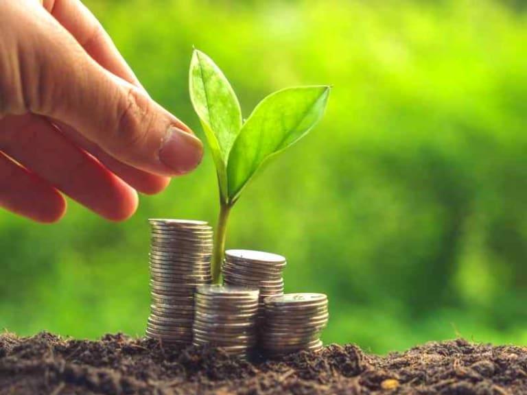 Minibond green, le imprese italiane potrebbero emettere oltre 7 miliardi di euro di debito