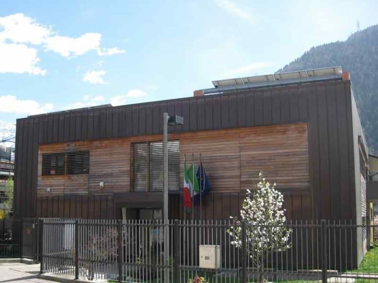 Italian Mountain Lab, progetto per sviluppare le aree montane