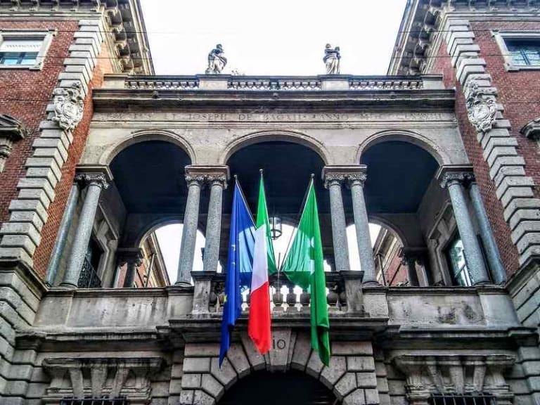 Cultura dell'innovazione, E.On collabora con il museo Bagatti Valsecchi