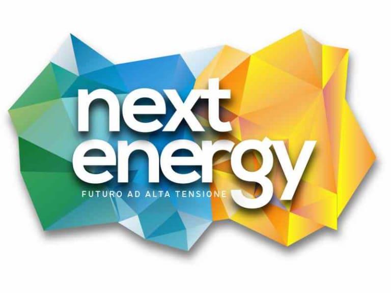 Next Energy, l'iniziativa per accelerare occupazione e imprenditorialità dei giovani