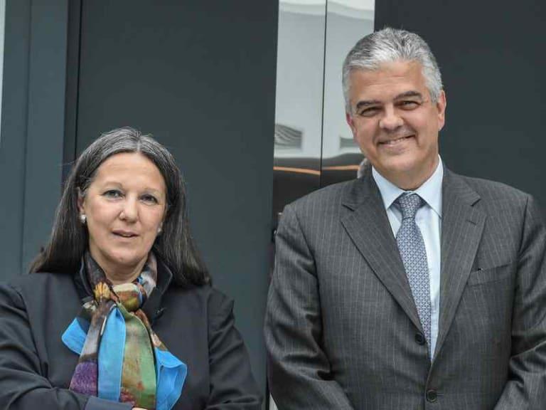 Luigi Ferraris è il nuovo Amministratore Delegato di Terna