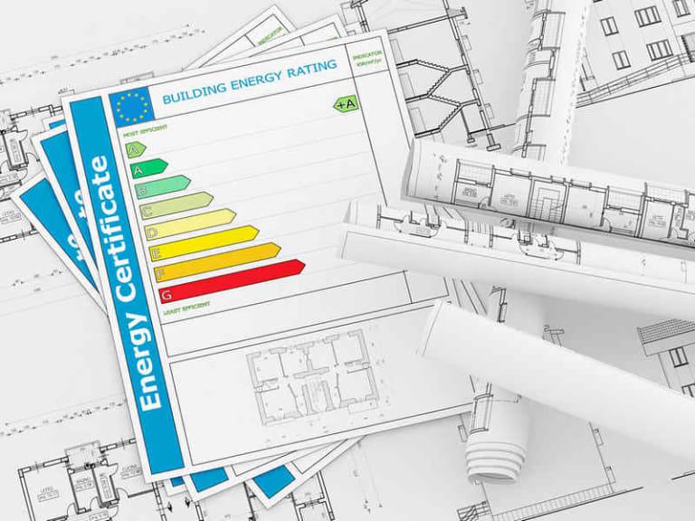 Collaborazione tra Federesco e GBC Italia per i certificati bianchi in edilizia