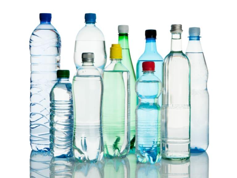 Raccolta differenziata plastica: il ruolo di Coripet per gli imballaggi Pet
