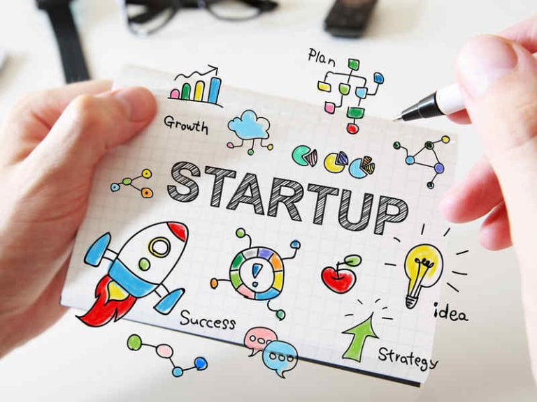 Le startup ora puntano sulle strategie di gamification