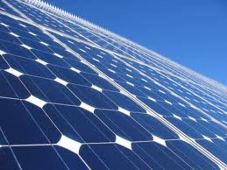 Energia solare: utilizzarla al meglio in casa