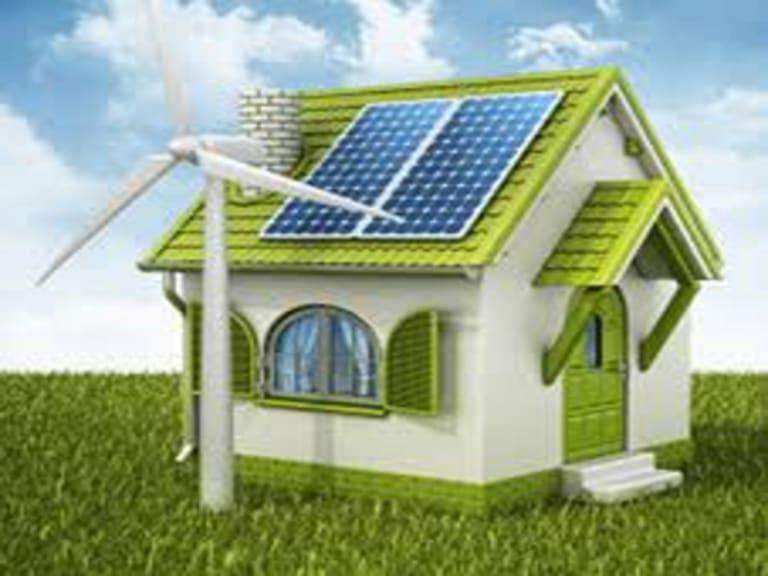 Per la riqualificazione energetica capitali anche dall'estero