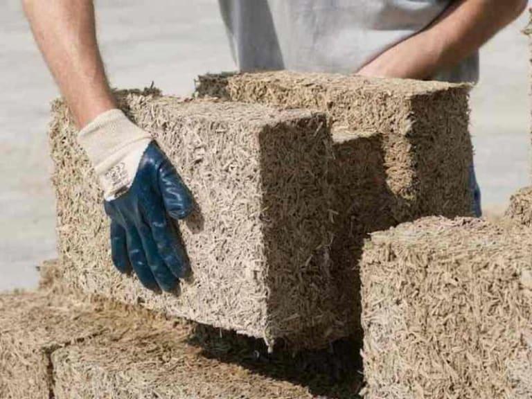 La salute, elemento fondamentale, anche per il settore delle costruzioni