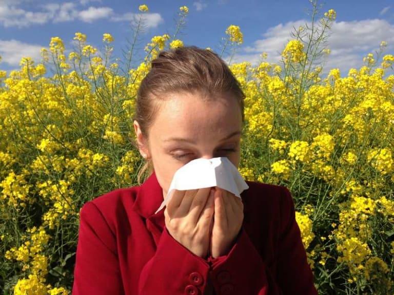 Ho l'asma: devo comunque indossare la mascherina?