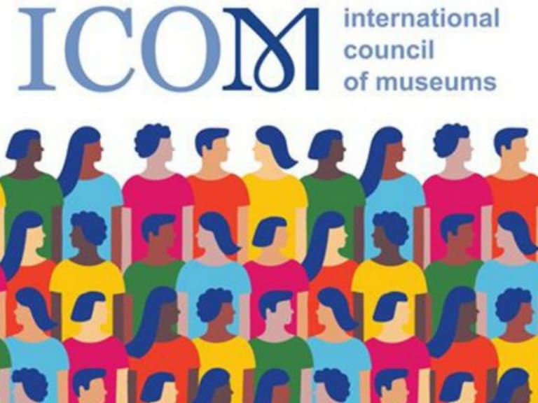 Giornata internazionale dei musei: ecco cosa fare lunedì 18 maggio