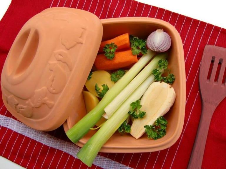 Mangiare sano: la dieta vegana è una prerogativa per sé e per l'ambiente