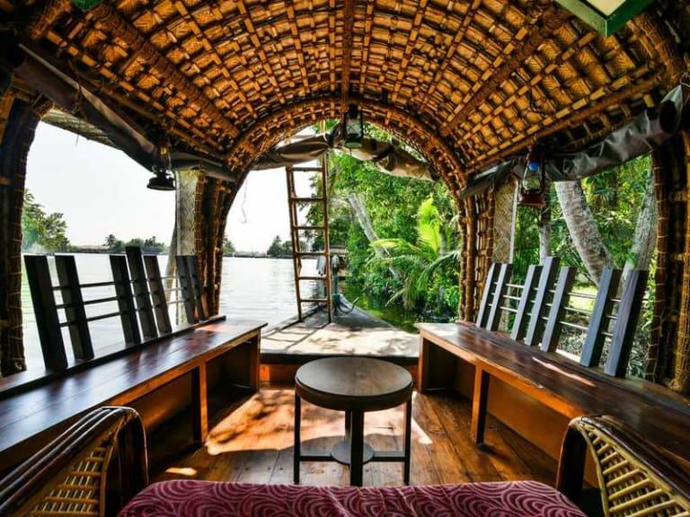 Vacanze in barca per un'estate nel rispetto del distanziamento fisico