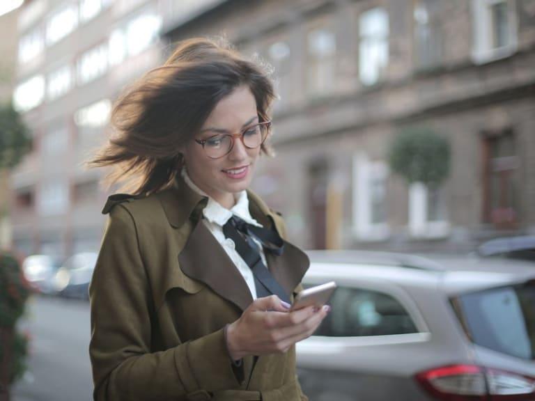 La sharing mobility, ecologica e conveniente, piace molto agli italiani