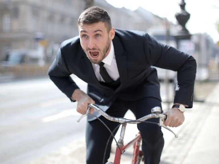 Bike to work, in Emilia Romagna un premio per chi va al lavoro pedalando