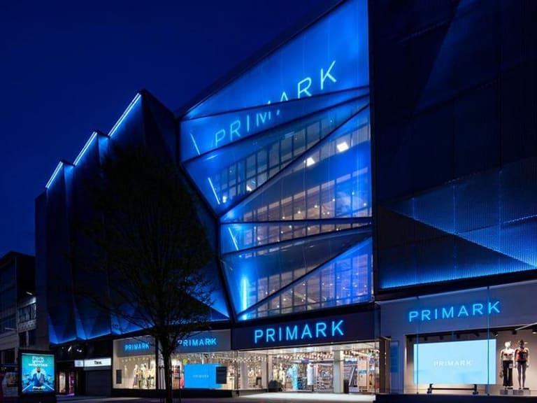 Primark aderisce alla Carta per la Moda Sostenibile