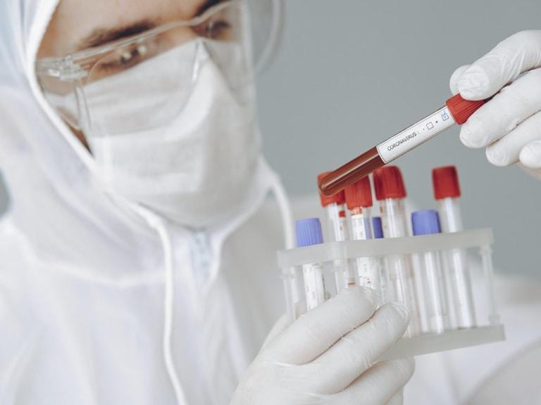 Con 23 punti biotech lo sviluppo del Paese è assicurato