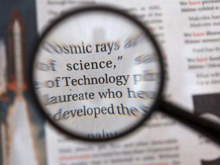 Settimana della Scienza, un ricco programma per introdurre la Notte dei Ricercatori